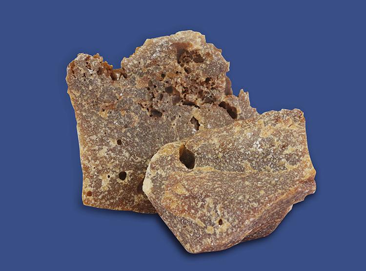 黑龙江低铁镁砂价格