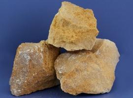Grand Crystalline Wampee Sand